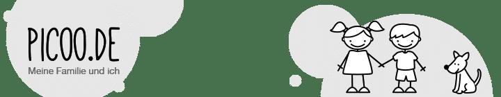 Picoo Header Logo