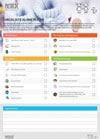 Checkliste Kliniktasche Mini Seite 1 Download